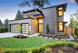 Read more about the article 6 Reasons Why You should Design Your New Home Energy Efficient